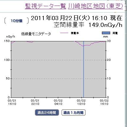 201103221610KAWASAKI A.jpg
